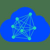 CN cloud