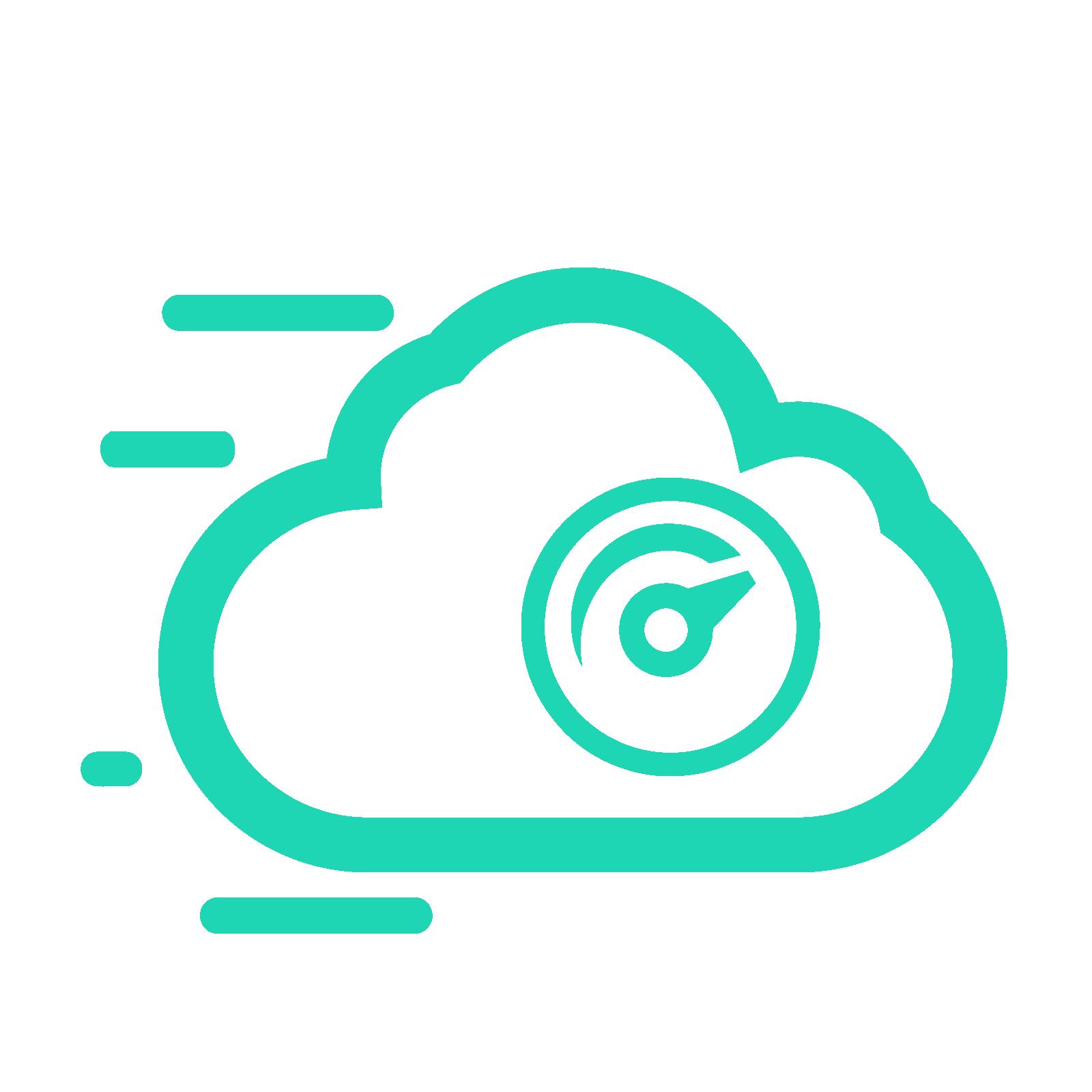 Cloud Acceleration Programme (1)