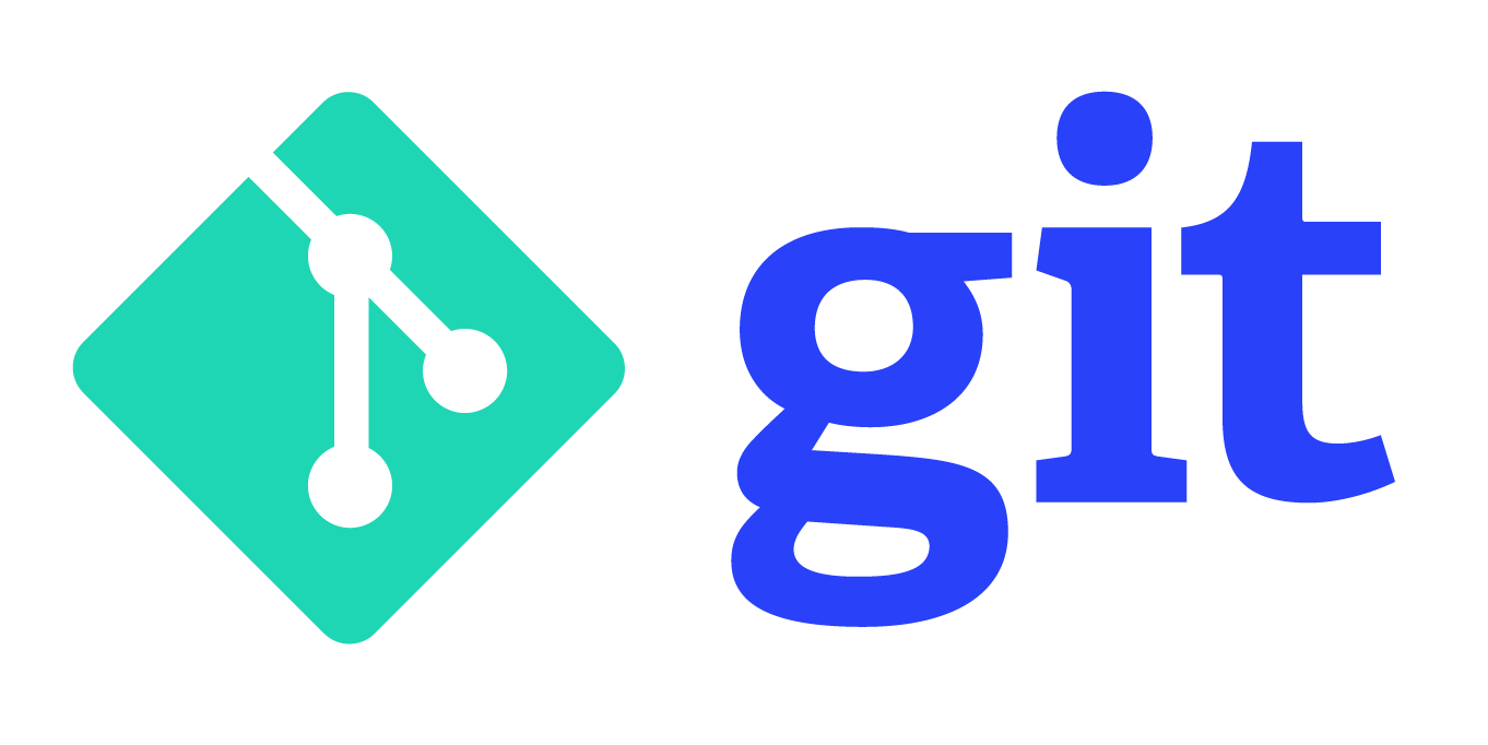 GitOps Training