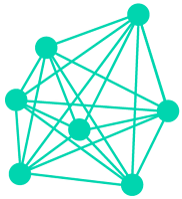 Microservice Icon@2x