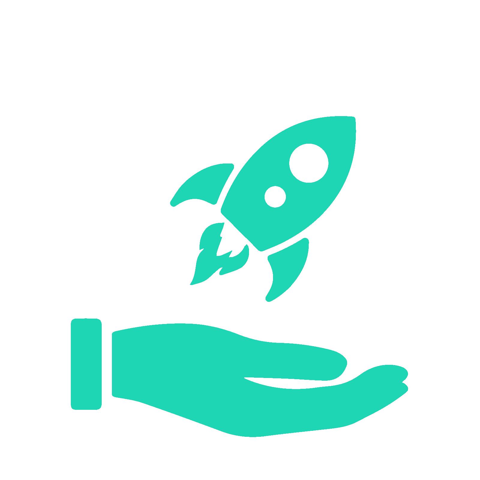 Start-up Support (1)