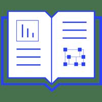 book_cn