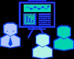 classroom_icon2-1