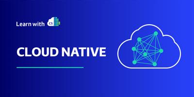 cloud native_1