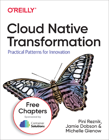cloud_native_transformation_comp CS