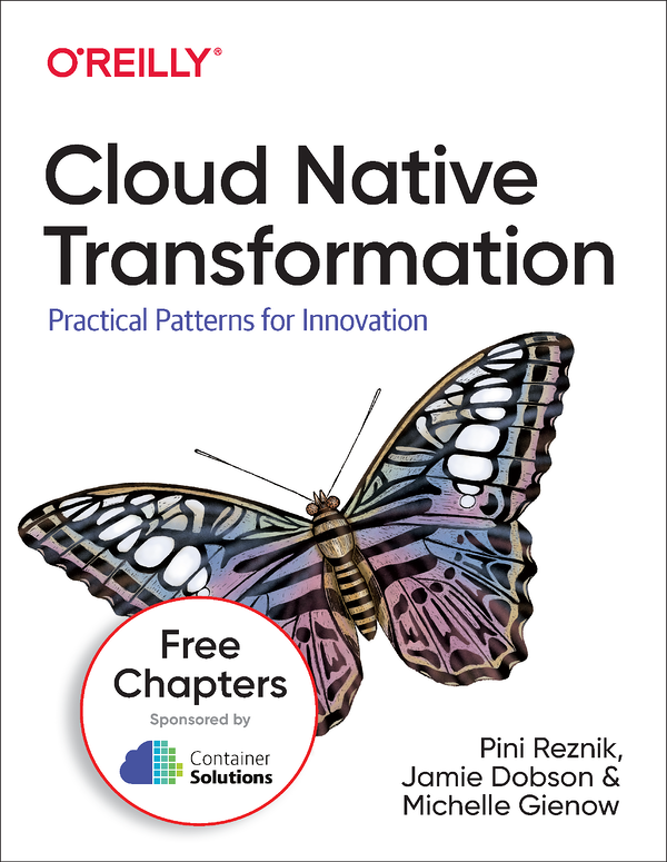 cloud_native_transformation_comp CS