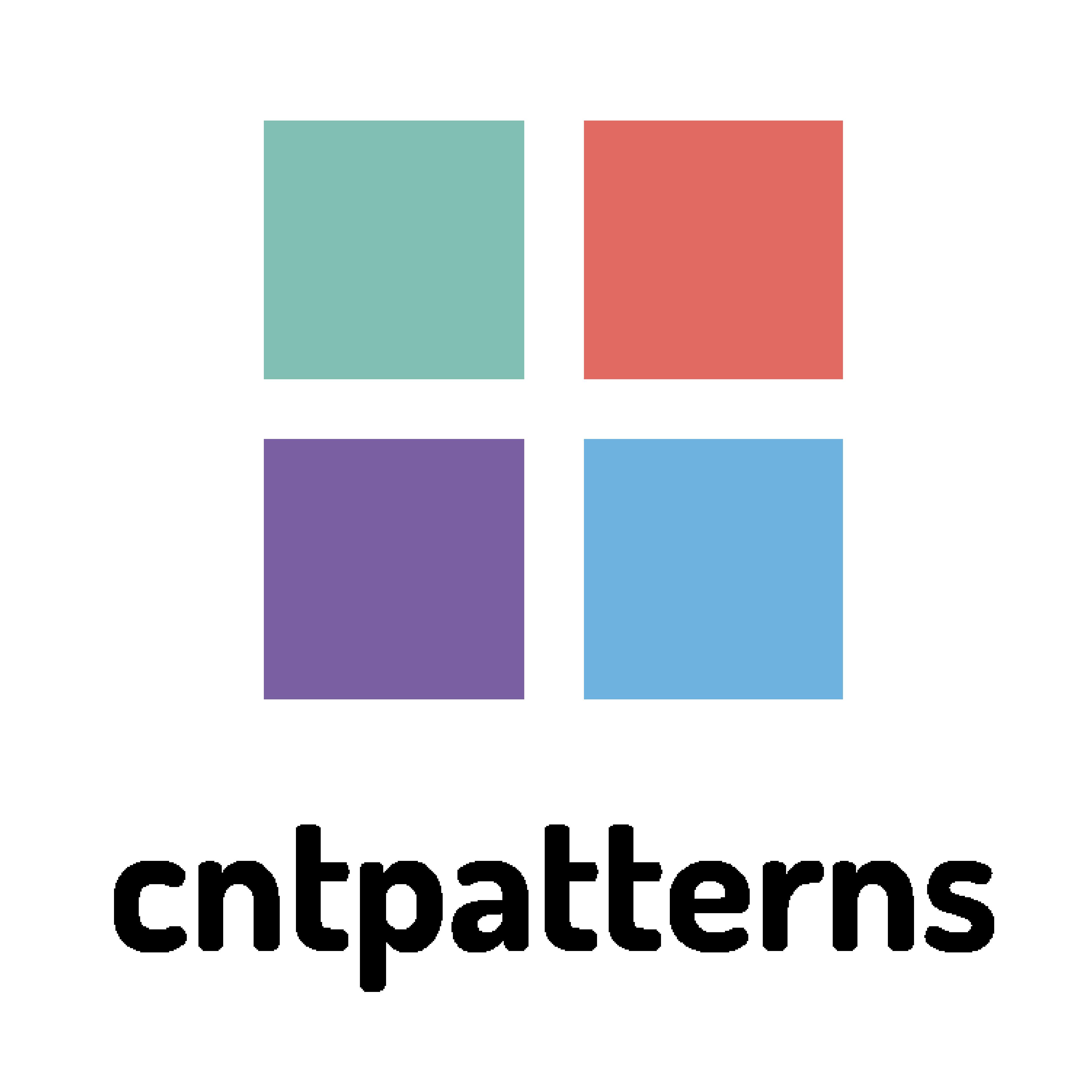 cntpatterns