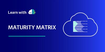 maturity matrix image@2x