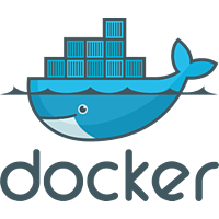 training_docker_logo