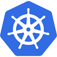 training_kubernetes_logo