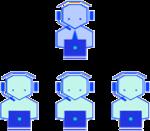 virtual_icon-1