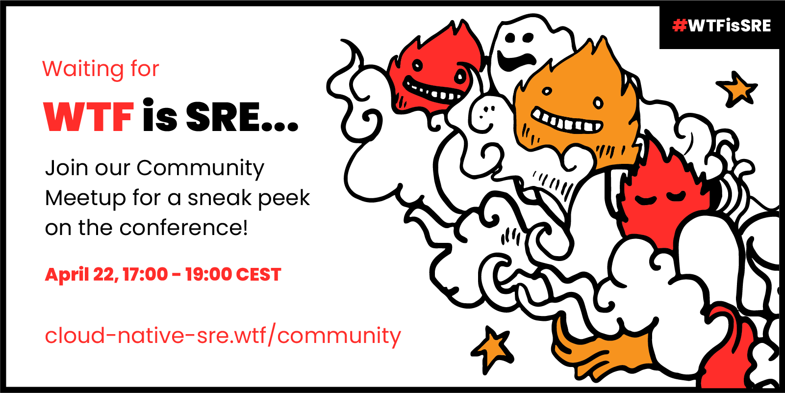 wtf-is-SRE-meetup