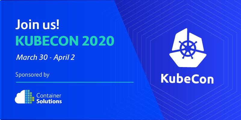 20_01_28_Kubecon_2020_landing_page_image2