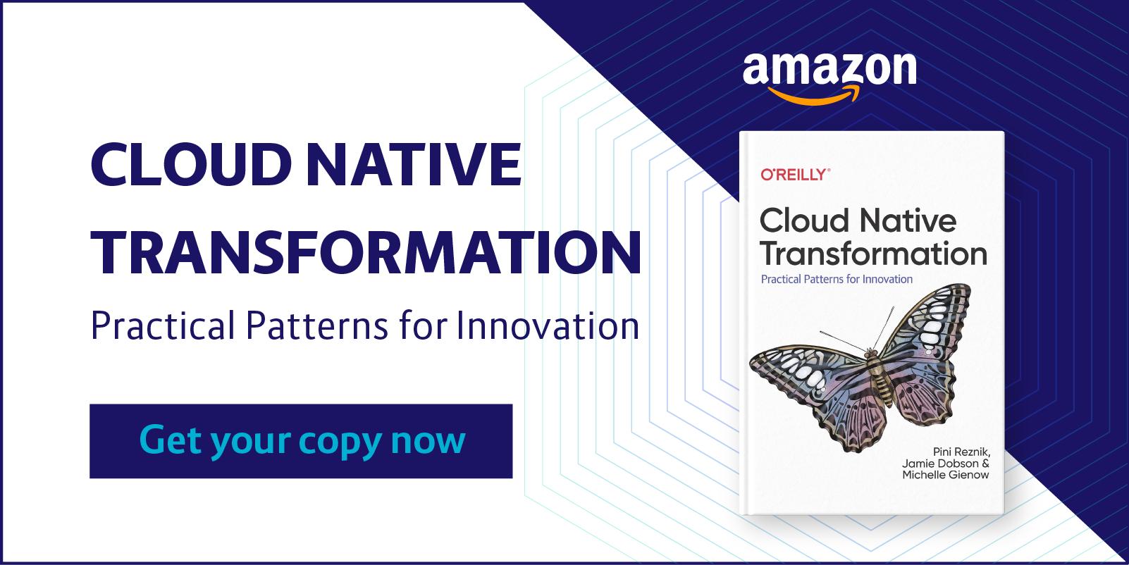 cloud_native_transformation_oreilly_book