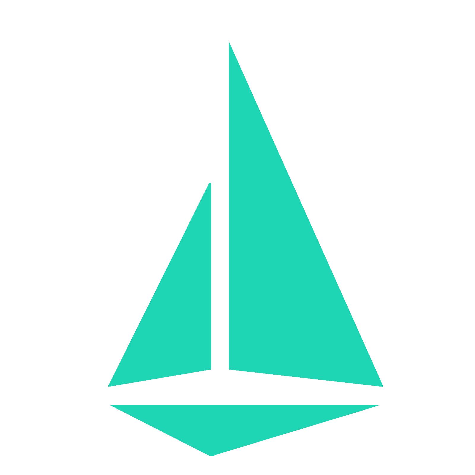 Istio Onboard