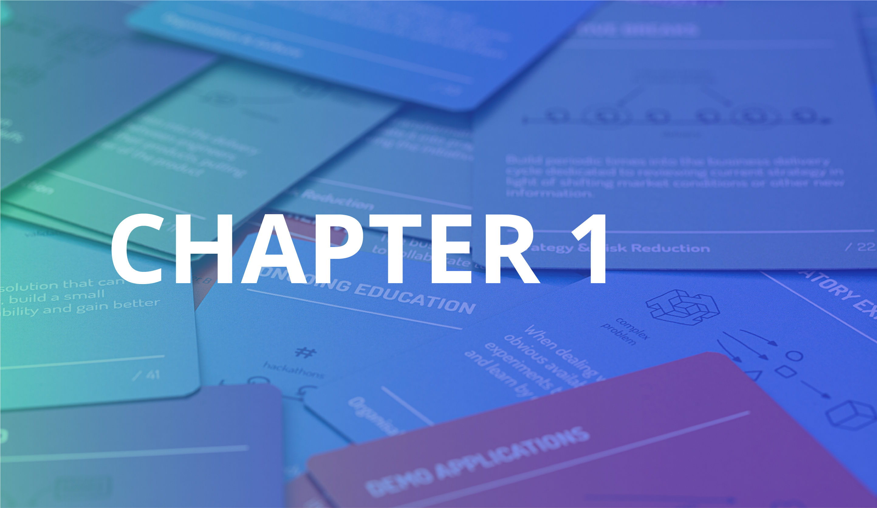 chapter1 (1)-1