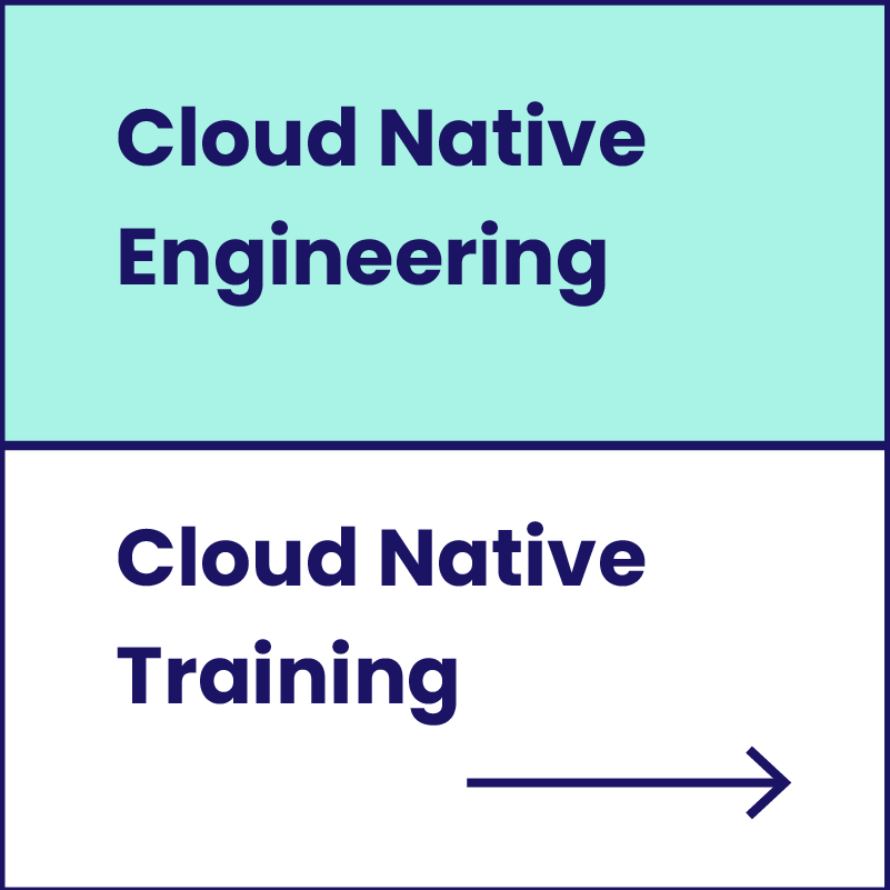 cn-engineering-training-hp