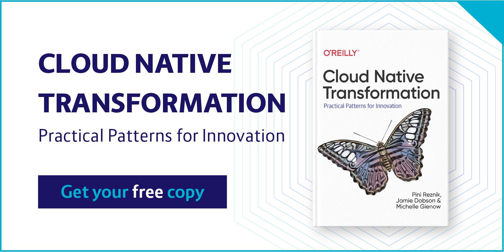 cn_transformation_webinar_pini_book copy-2