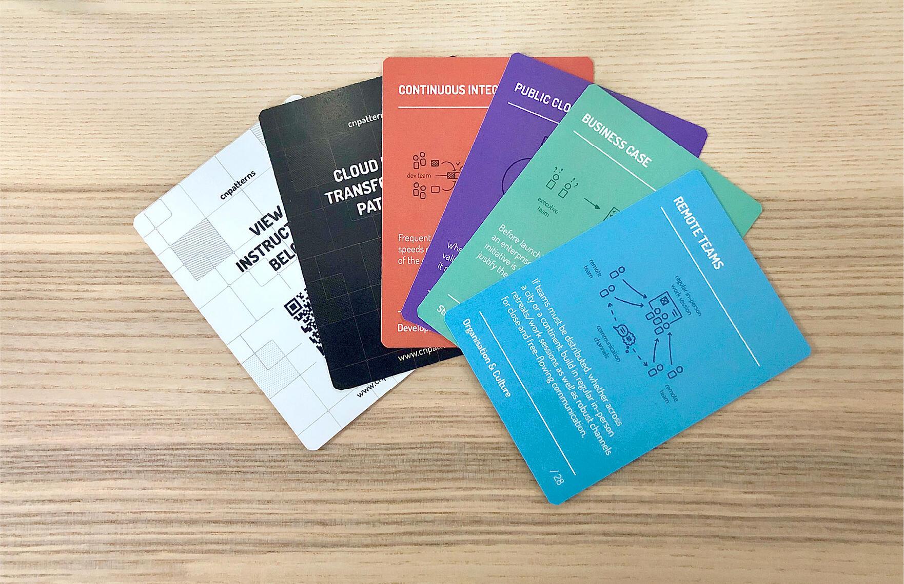 cnt-cardsworkshop-copy-1