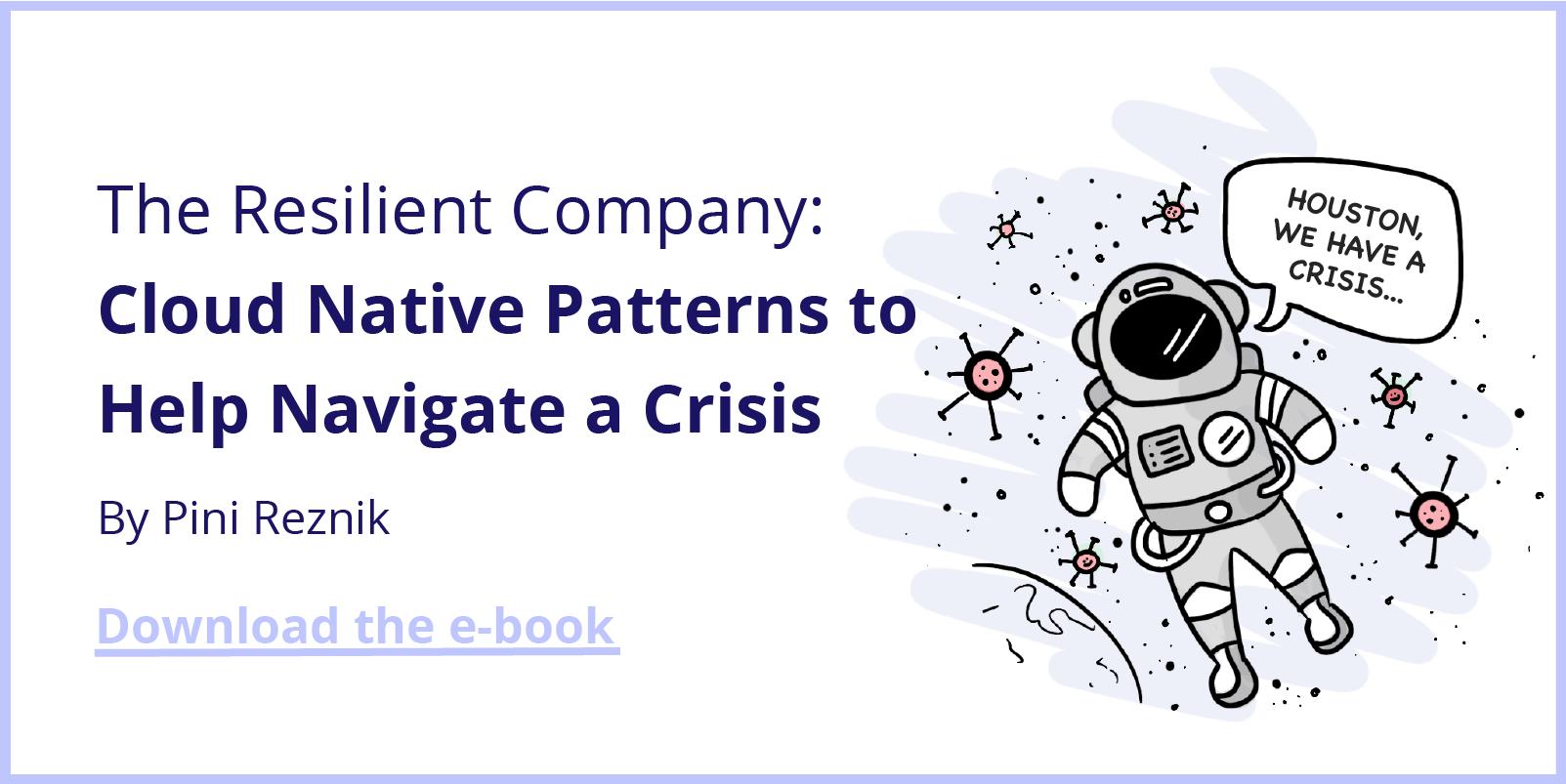 resilient-campaign-crisis-patterns-pini-reznik-ebook-1