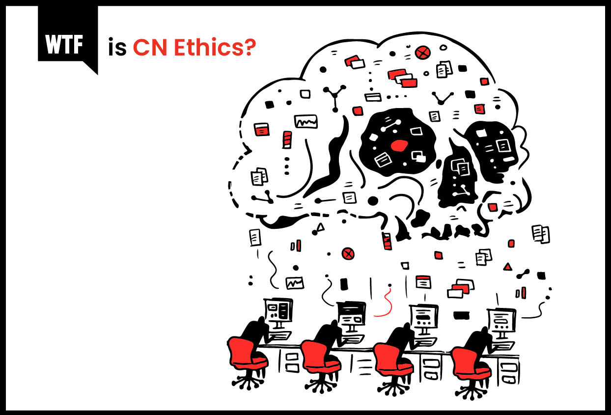 wtf-is-cn-ethics-collection