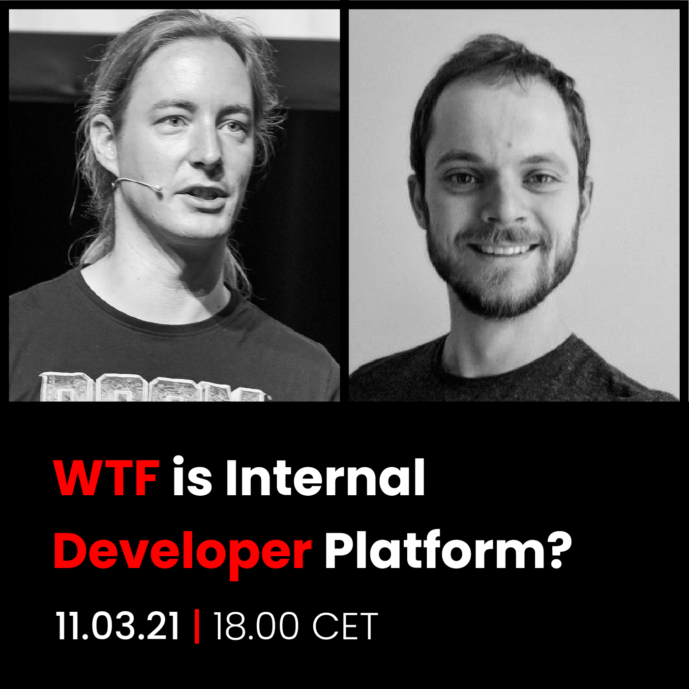 wtf-is-dev-platform-hp