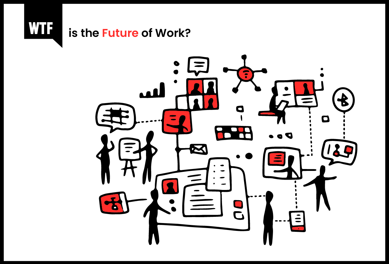 wtf-is-future-of-work-collection