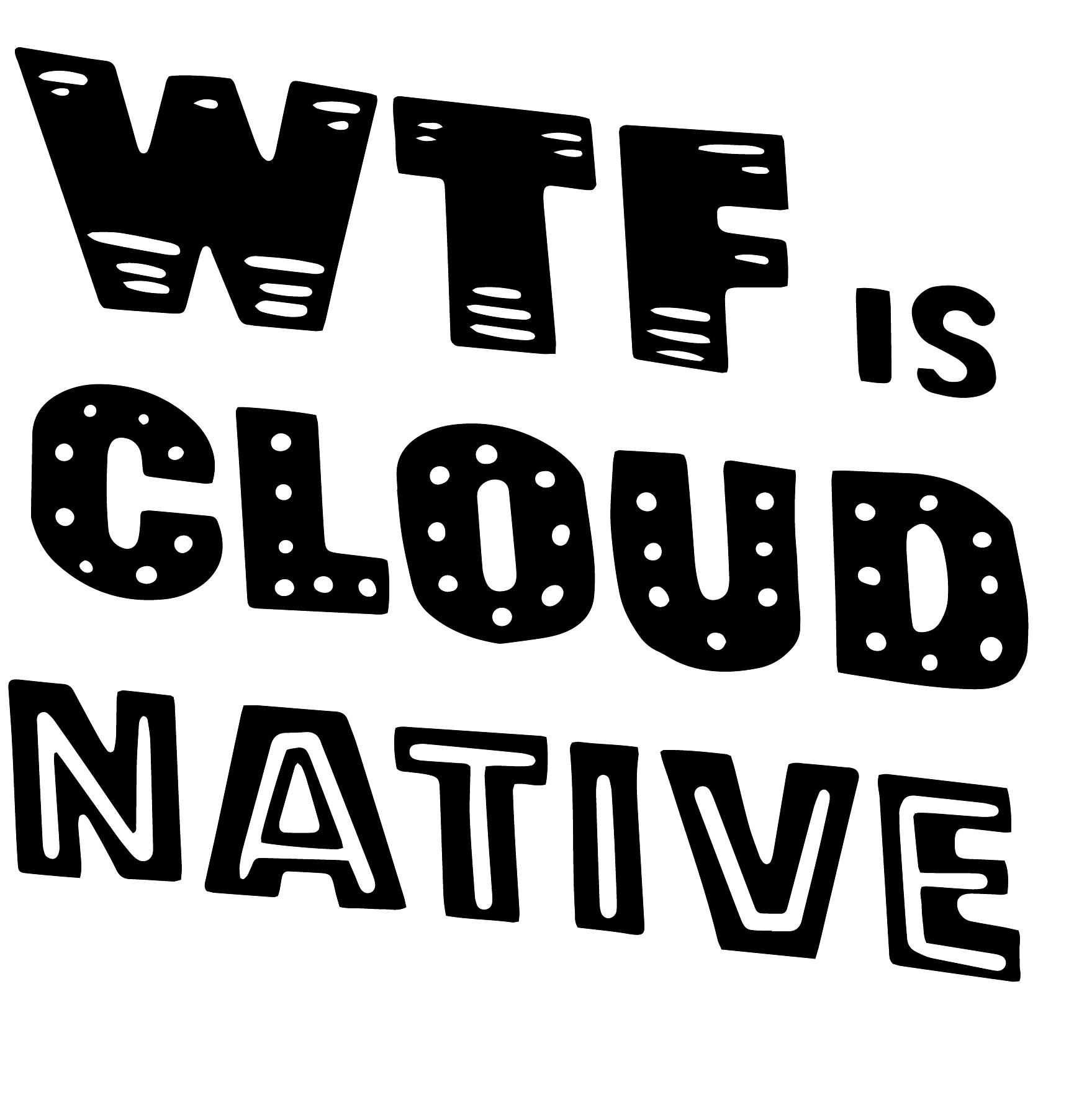 wtfiscn_logo_3_1